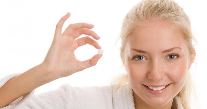 Высокий холестерин у женщин причины и лечение после 50