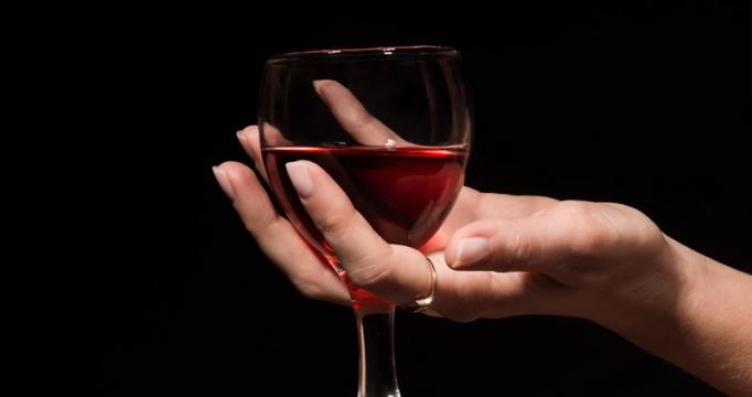 Алкоголь при анемии: как алкоголь влияет на протекание заболевания?