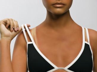 Сильно чешется кожа после загара: как избавиться от зуда?